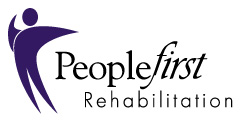 Peoplefirst rehabilitation